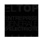 ELTOP S.A